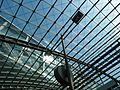 Berlin Hauptbahnhof (6953714572).jpg