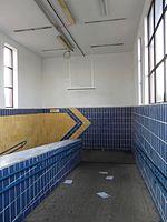 Berlin S- und U-Bahnhof Wuhletal (9494986435).jpg