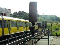 Berlin S- und U-Bahnhof Wuhletal (9497804234).jpg