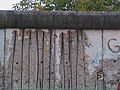 Berlin Wall 3.jpg