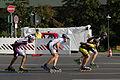 Berlin inline marathon innsbrucker platz weitere laeufer 24.09.2011 16-14-59.jpg