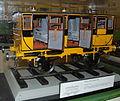 Berline1835 4-11-2008 14-32-39.JPG
