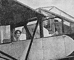 Berliner-Joyce 29-1 cabin Aero Digest November 1929.jpg