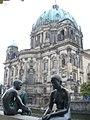 Berliner Dom - geo.hlipp.de - 1734.jpg