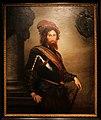 Bernardo strozzi, ritratto di niccolò raggi, 01.JPG