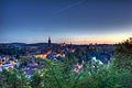 Berne (3679550796).jpg