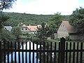 Beroun-Tetín-Srbsko - panoramio (58).jpg