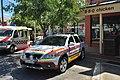 Berrigan NSW Police 150th Anniversary Ambulance 002.JPG