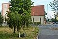 Bersarin-Birke - Berlin-Frife 2013 Juli - 1263-1143-120.jpg