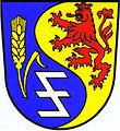 Berschweiler Marpingen Wappen.jpg