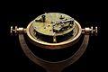 Berthoud Marine clock-CnAM 19555-IMG 6704-black.jpg