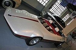 Bertone167 (27092065667).jpg