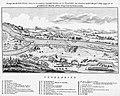 Beschießung von Mainz 1793.jpg
