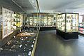 Besteckhaus Besteckmuseum Glaub, Ausstellungsraum -4698.jpg
