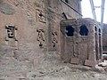 Bet Maryam, Lalibela, Ethiopia - panoramio (7).jpg