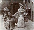 Betsy Ross (1917) - 1.jpg