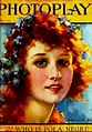 Betty Compson - May 1922 Photoplay.jpg