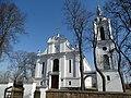 Betygalos bažnyčia.JPG