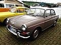 Beuel-classics-22032015-125.jpg