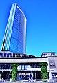 Beurs-World Trade Center.jpg