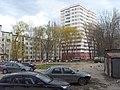 Bezhitskiy rayon, Bryansk, Bryanskaya oblast', Russia - panoramio (130).jpg