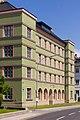 Bezirksgericht Villach, Peraustraße 25, Villach.jpg