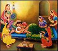 Bhaktimata.jpg