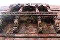 Bhojpur Temple (3).jpg