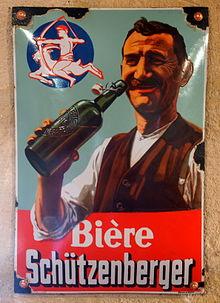 Schutzenberger Brasserie Wikipdia
