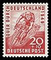 Bi Zone 1949 107 Radrennen Quer durch Deutschland.jpg