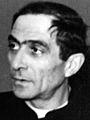 Biagio Bailo 1917 - 1968.jpg