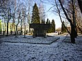Biala-Podlaska-11021331-Italian-cemetery.jpg
