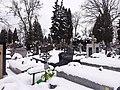Biala-Podlaska-catholic-cemetery-21CazNtq.jpg