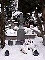 Biala-Podlaska-catholic-cemetery-21CazOdu.jpg
