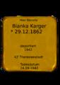 Bianka Karger.png