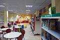 Biblioteca Pública Maria Barbal.jpg