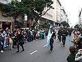 Bicentenario18.jpg