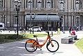 Bicicleta EcoBici.jpg