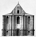 Bieraście, Bazylanski. Берасьце, Базылянскі (1835).jpg