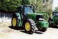 Big Tractor - geograph.org.uk - 121879.jpg