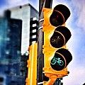 Bike Signal 3.jpg