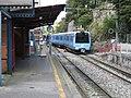 Bilbao Euskotren Deusto.jpg