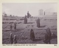 Bild från familjen von Hallwyls resa genom Egypten och Sudan, 5 november 1900 – 29 mars 1901 - Hallwylska museet - 91613.tif