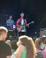 Bilderbuch, Kosmonaut Festival 2014 13.jpg