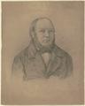 Bildnis Johann Christof Scholderer, der Vater des Künstlers (SM 16692z).png