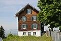 Bildstein, Dorf 84.JPG
