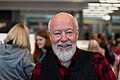 Bill Mockridge - 2017287120407 2017-10-14 Buchmesse - Sven - 1D X MK II - 263 - B70I9085.jpg
