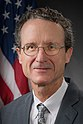 Bill Wehrum official photo.jpg