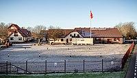 Billede af Gymnastikgården i Aarhus V.jpg