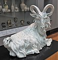 Billy goat 231086.jpg